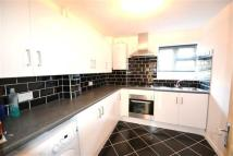3 bedroom Apartment to rent in Gaysham Hall...