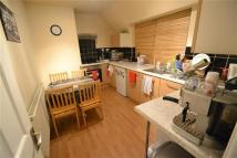 1 bed Flat in Seven Ways Parade...