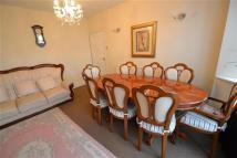 3 bed Terraced home in Stradbroke Grove...