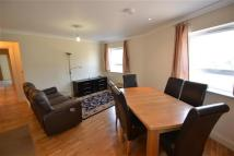 Apartment in Cranbrook Road...