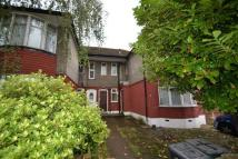Maisonette to rent in Abbey Road...