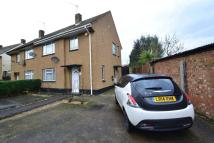End of Terrace property in Cambrian Avenue, Ilford