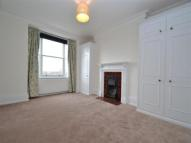 3 bedroom Flat to rent in Castelnau Mansions...