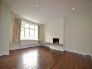property to rent in Clavering Avenue, Barnes...