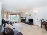 Flat to rent in Handel Mansions, SW13