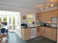 3 bedroom home to rent in Fielding Mews, Barnes...