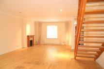 Lillian Road property to rent