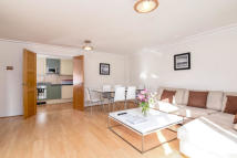 property to rent in Harrods Village, Barnes, SW13
