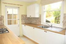 2 bedroom Flat in Avondale Road...