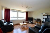 1 bedroom Flat in Boileau Road, Barnes...