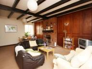 5 bed property in Ashleigh Road, Barnes...