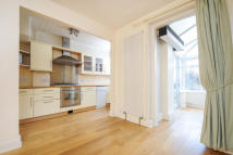property to rent in Treen Avenue, Barnes, SW13