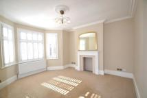 property to rent in Cowley Road, Mortlake, SW14