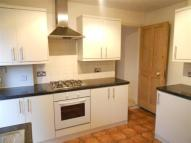 1 bedroom Flat in White Hart Lane, Barnes...