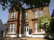 Flat to rent in Castelnau, Barnes, SW13