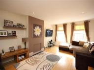 3 bedroom property in Priests Bridge, Barnes...