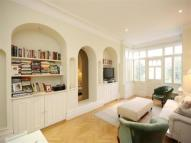 5 bedroom house to rent in Nassau Road, Barnes, SW13