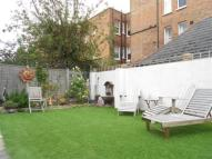4 bed home to rent in Clavering Avenue, Barnes...