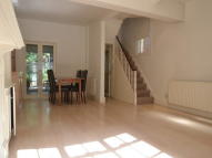 2 bedroom home to rent in Worple Street, London...
