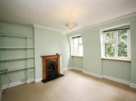 Flat to rent in Ashleigh House, Barnes...