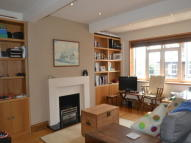 1 bed Flat to rent in Barnes High Street...