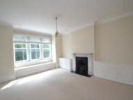 2 bed Flat to rent in Ranelagh Avenue, Barnes...