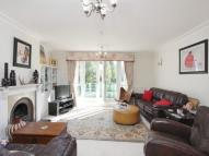 3 bedroom property in St. Edmunds Square...