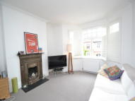 property to rent in Cowley Road, London, SW14