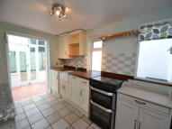 2 bed home to rent in White Hart Lane, Barnes...