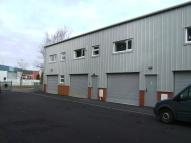 property to rent in Cavalry Hill Industrial Park,