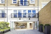 Havilland Mews property