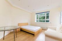 2 bed Flat in Calvert House...