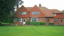 Altwood Detached house to rent