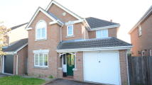4 bed Detached property in Heynes Green, Maidenhead