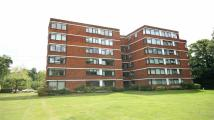 2 bedroom Apartment in Woodhurst South