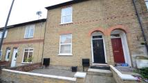 3 bed semi detached home to rent in Boyn Valley Road...