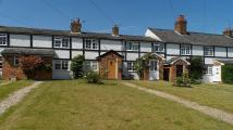 Nightingale Place Terraced house to rent