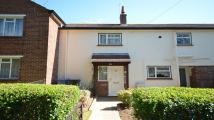 End of Terrace house to rent in Norreys Drive