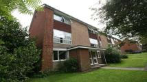 2 bed Maisonette to rent in Fernley Court...