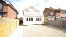 3 bed Detached home to rent in Eastfield Road, Burnham