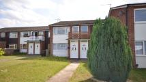 2 bed Maisonette to rent in Farmers Way, Maidenhead...