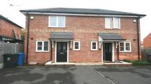2 bed semi detached property in Ray Mill Road West
