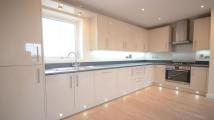2 bedroom Apartment in Kingfisher Drive