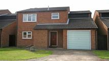 3 bedroom semi detached home in Aysgarth Park, Holyport...