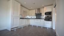 3 bed Terraced home in Simpson Close