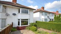 2 bed semi detached property to rent in Boyn Valley Road