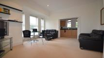 Apartment to rent in Ascot Road, Holyport