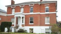 Maisonette to rent in Holyport Road, Holyport