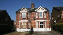 semi detached property to rent in Furlong Road, Bourne End