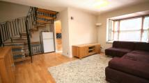 1 bedroom Cluster House to rent in Simpson Close